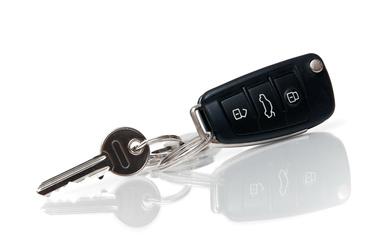 Programmer une clé de démarrage Renault, Citroën, Peugeot, BMW ou Mercedes