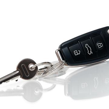 Programmer une clé de démarrage Renault, Citroën, Peugeot, BMW, Mercedes, Audi, Seat, Volkwagen