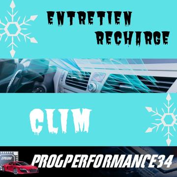 Faire réviser la climatisation voiture dans un garage auto spécialisé près de Montpellier