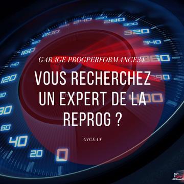 Vous recherchez un expert en reprogrammation moteur sur Montpellier et alentours