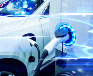 Entretenir et réparer un véhicule hybride et électrique dans un garage habilité à Montpellier