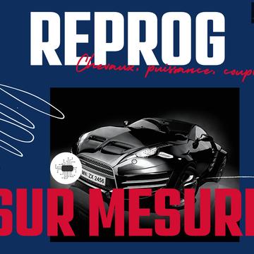 Vous souhaitez faire reprogrammer votre véhicule à Montpellier dans l'Hérault ?